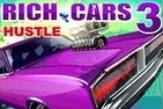 Rich Cars Hustle