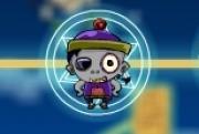Zombie Charm